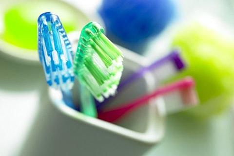 brushes-480